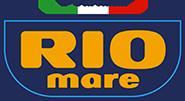 Rio Mare – Slovak Republic